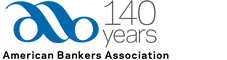 American Bankers Insurance Association Logo